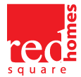 Red Square Homes